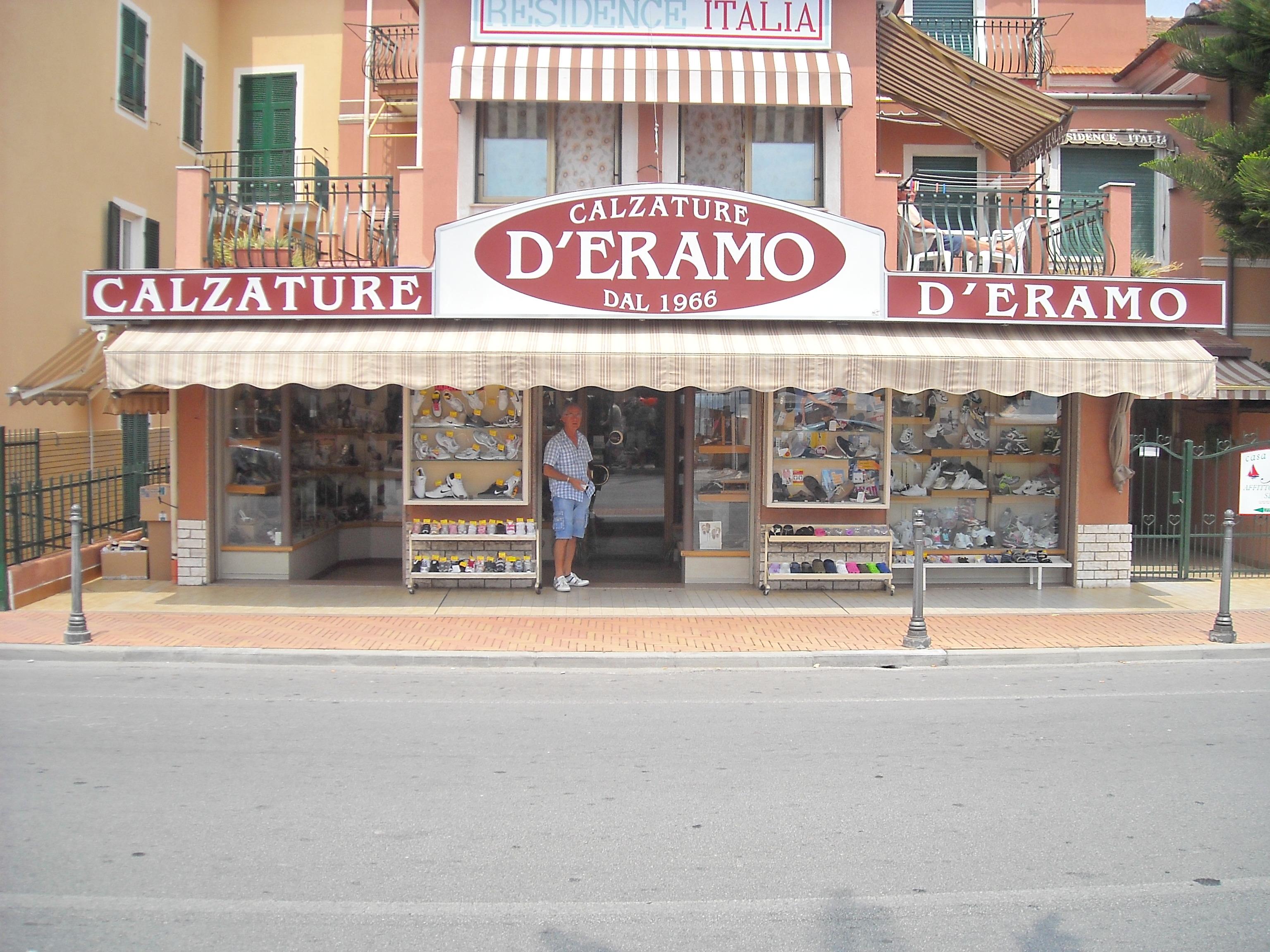 Appartamenti casevacanze, Residence Italia di Pietra Ligure,